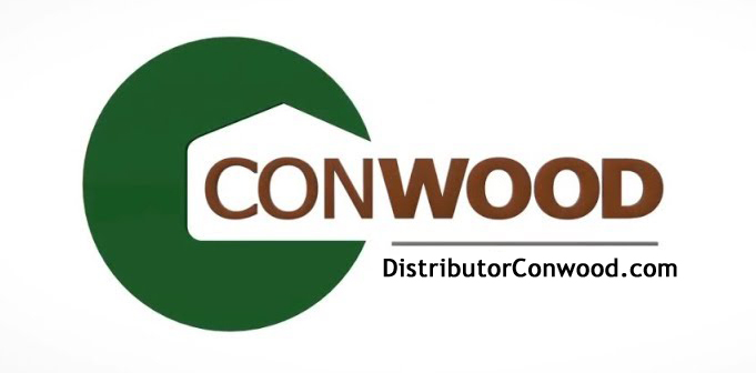 distributor conwood